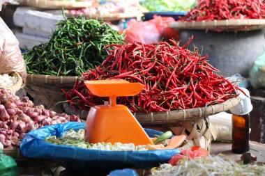 voyage-indonesie-sumatra-balige marché (26)