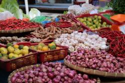 voyage-indonesie-sumatra-balige marché (3)