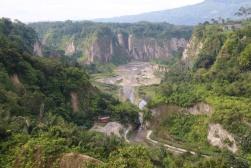 voyage-indonesie-sumatra-bukittinggi-dan loban jepang panorama (98)