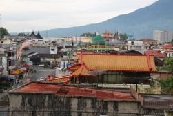 voyage-indonesie-sumatra-bukittinggi-fort the rock (9)