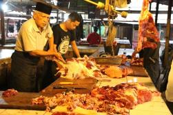 voyage-indonesie-sumatra-bukittinggi-marché (17)