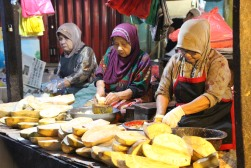 voyage-indonesie-sumatra-bukittinggi-marché (2)