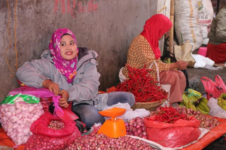 voyage-indonesie-sumatra-bukittinggi-marché (27)
