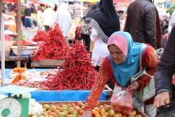 voyage-indonesie-sumatra-bukittinggi-marché (36)