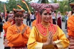 voyage-indonesie-sumatra-bukittinggi-palais pagaruyung (12)