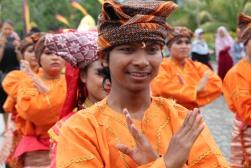 voyage-indonesie-sumatra-bukittinggi-palais pagaruyung (13)