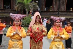 voyage-indonesie-sumatra-bukittinggi-palais pagaruyung (7)