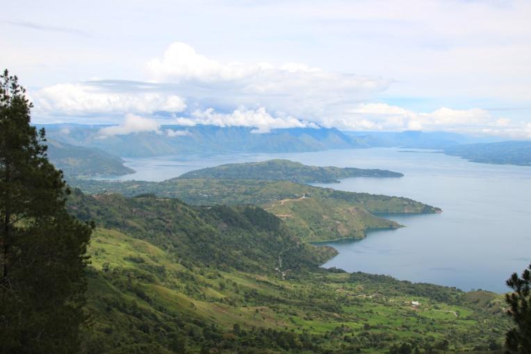 voyage-indonesie-sumatra-huta ginjang panorama (22)
