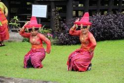 voyage-indonesie-sumatra-musee batak silalahi (39)