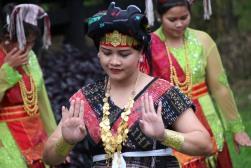 voyage-indonesie-sumatra-musee batak silalahi (51)