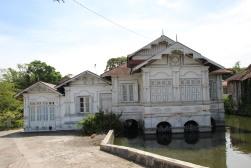voyage-indonesie-sumatra-taluak village minang (14)