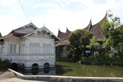 voyage-indonesie-sumatra-taluak village minang (16)