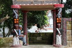 voyage-indonesie-sumatra-tomok-tombe roi sidabutar (12)
