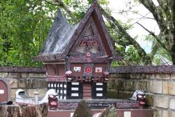 voyage-indonesie-sumatra-tomok-tombe roi sidabutar (4)