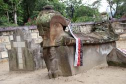 voyage-indonesie-sumatra-tomok-tombe roi sidabutar (7)