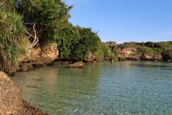 voyage-indonesie-sumba-lagon weekuri (25)