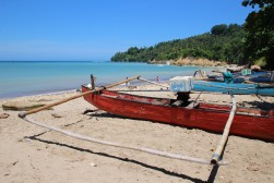 voyage-indonesie-sumba-pantai patiala (3)