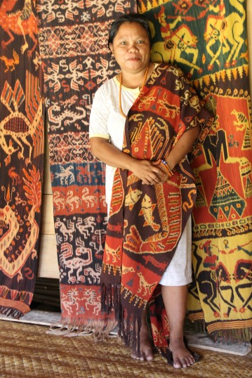voyage-indonesie-sumba-prai liu village (25)