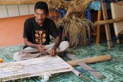 voyage-indonesie-sumba-village kallu (31)