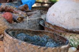 voyage-indonesie-sumba-village kallu (4)