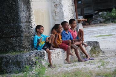 voyage-indonesie-sumba-village Pau (28)