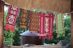 voyage-indonesie-sumba-village Pau (32)