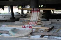 voyage-indonesie-sumba-village Pau (38)