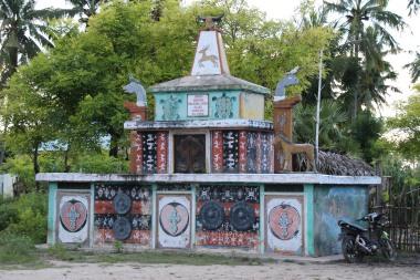 voyage-indonesie-sumba-village rende (12)