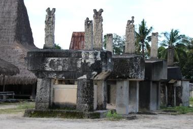 voyage-indonesie-sumba-village rende (13)