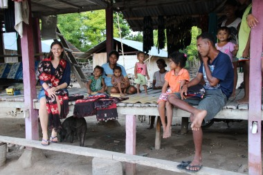 voyage-indonesie-sumba-village rende (4)