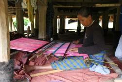 voyage-indonesie-waerebo village (9)