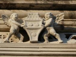 voyage-italie-bergamo-cappella-colleoni (12)
