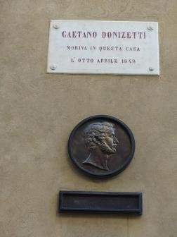 voyage-italie-bergamo-lieu-mort-donizetti (2)
