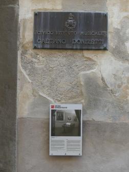 voyage-italie-bergamo-musée-donizetti (1)
