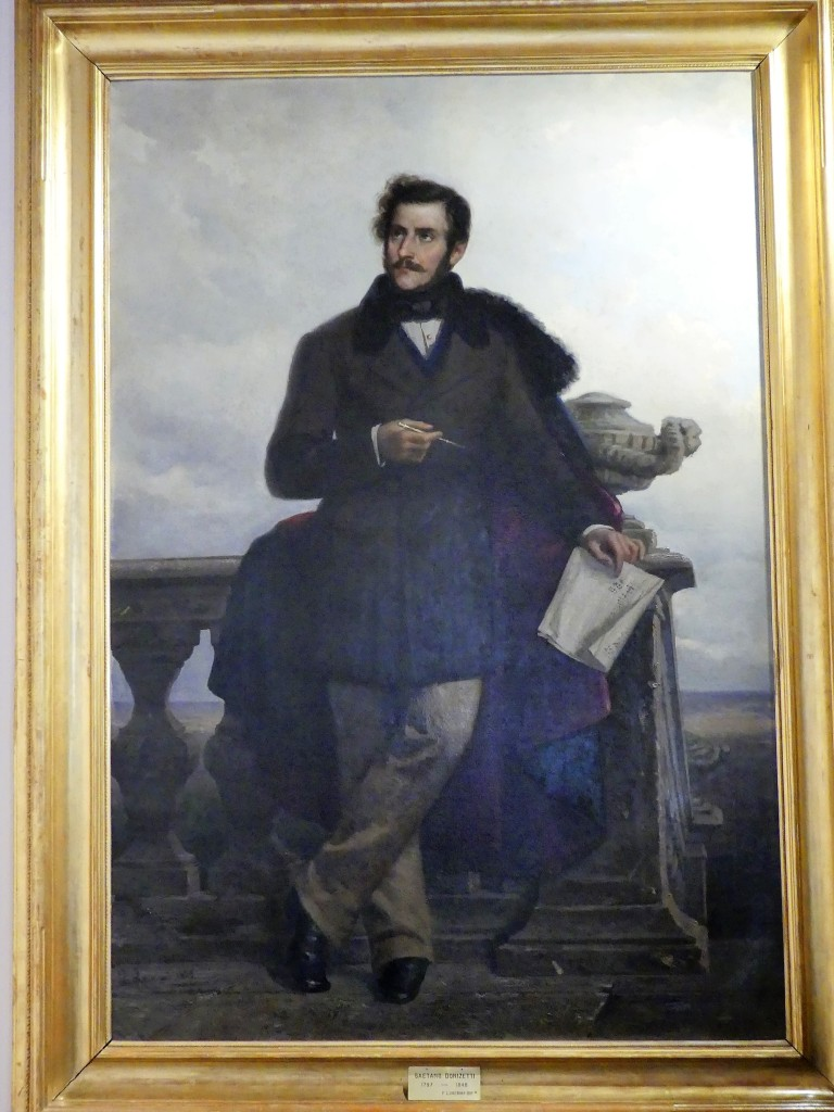 voyage-italie-bergamo-musée-donizetti (7)