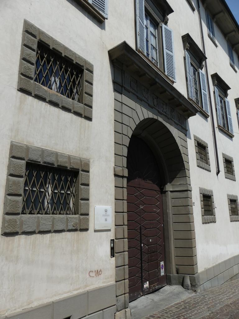 voyage-italie-bergamo-palazzo-moroni (1)