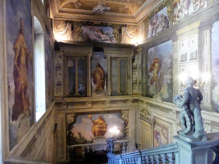 voyage-italie-bergamo-palazzo-moroni (20)