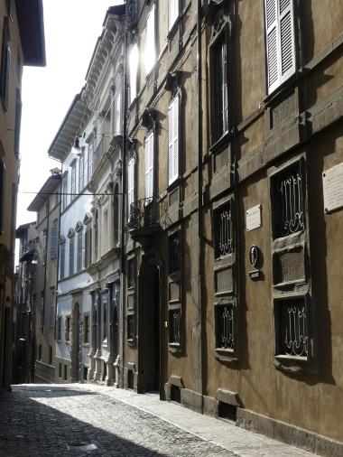 voyage-italie-bergamo-ruelles (16)
