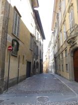 voyage-italie-bergamo-ruelles (25)