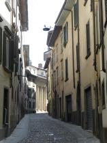 voyage-italie-bergamo-ruelles (36)