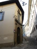 voyage-italie-bergamo-ruelles (41)