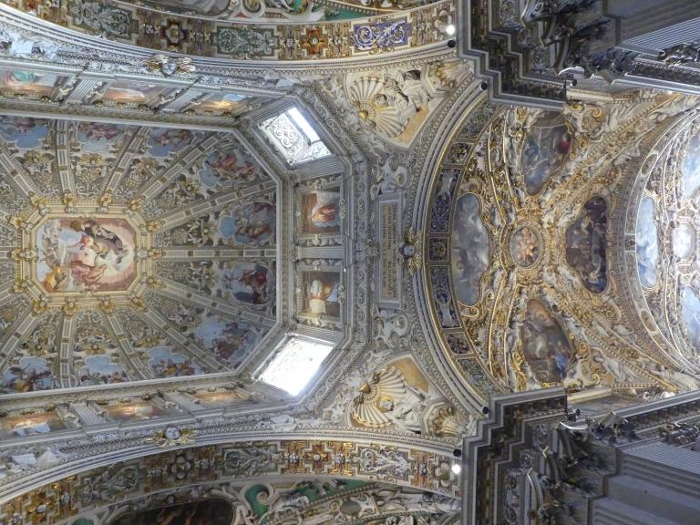 voyage-italie-bergamo-santamaria-maggiore (16)